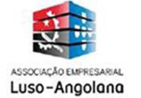 Associação Empresarial Luso-Angolana