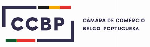 Câmara de Comércio Belgo - Portuguesa