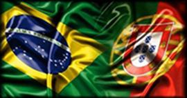 Câmara Portuguesa de Comércio no Brasil   Pará