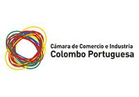Câmara de Comércio E Indústria Colombo-Portuguesa