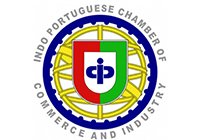 ndo Portuguese Chamber of Commerce and Industry