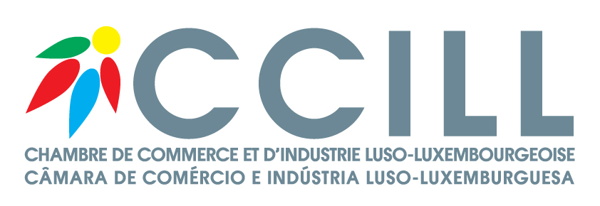 Câmara de Comércio e Indústria Luso - Luxemburguesa