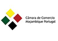 Câmara de Comércio Moçambique - Portugal