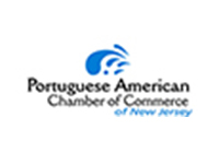 Portuguese American Chamber of Commerce of New Jersey