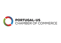 Portugal - US Chamber of Commerce