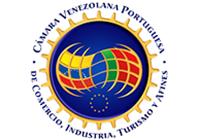 Cavenport - Cámara Venezolana Portuguesa de Comercio, Industria, Turismo Y Afines