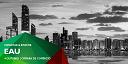Câmara de Comércio organiza seminário sobre Emirados Árabes Unidos