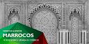 Economia marroquina em destaque em seminário da Câmara de Comércio