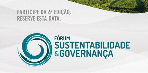 Câmara de Comércio Brasil Portugal Paraná promove Fórum sobre Sustentabilidade