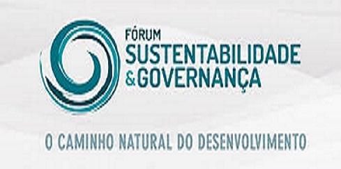 A STCP Engenharia de Projetos realiza a 7ª edição do Fórum de Sustentabilidade e Governança