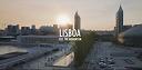 Lisboa: Feel the Momentum