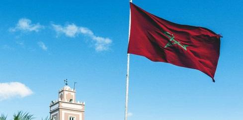 A CCIP organiza a sua 8º Missão Empresarial a Marrocos!