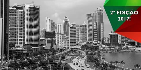 Panamá volta a ser destino de uma missão empresarial em Novembro