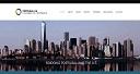 PUSCC com novo website