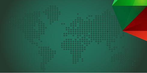 Câmara de Comércio lança mais de 70 acções para promover a internacionalização das empresas portuguesas para 2018