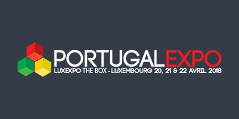 Portugal Expo no Luxemburgo