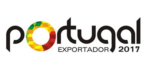Portugal Exportador contou com 7 Câmaras de Comércio Portuguesas