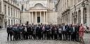 21 Câmaras de Comércio Portuguesas reúnem em Paris