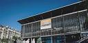 5ª edição do Salão do Imobiliário e Turismo Português em Paris arranca em Maio