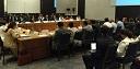 AJEPC apoia organização de seminário sobre investimento na China, Macau e Portugal