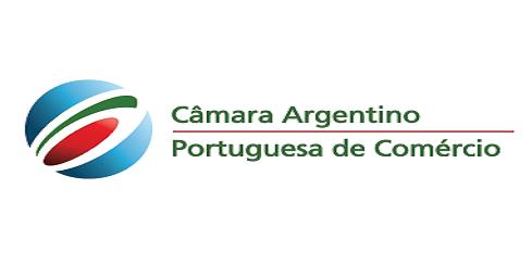 A Câmara Argentino Portuguesa de Comércio é a mais recente Câmara a integrar a Rede das Câmaras de Comércio Portuguesas