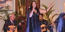 Celebração do Dia de Portugal com fado ao vivo na República Dominicana