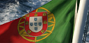 Câmara de Comércio apoia programa Empresa Promotora da Língua Portuguesa
