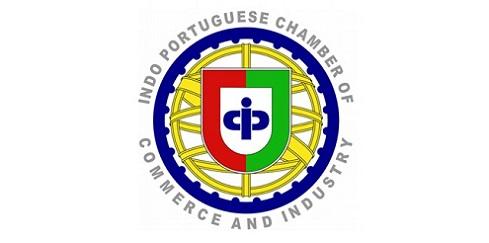 Fecha Câmara de Comércio Portuguesa na Índia