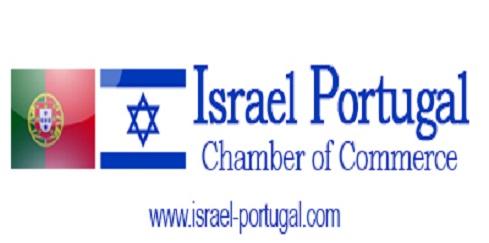 Israel integra Rede das Câmaras de Comércio Portugesas