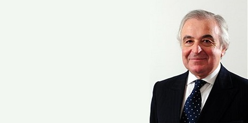 Câmara de Comércio Portuguesa no Reino Unido elege novo Presidente